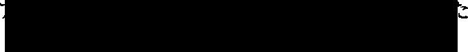 アンマリーのシーズン・コレクションとは一線を画した「タピス・ルージュ・コレクション」